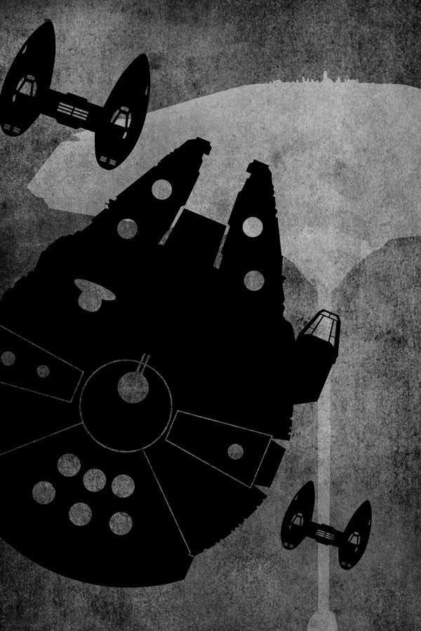 star_wars_minimal_again (5).jpg