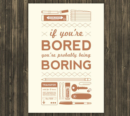 boring_1316156829.jpg_499x445