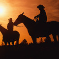 Westernfilmek TOP50 - A 10 legjobb westernfilm (10-01)