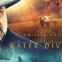 A forráskutató / The Water Diviner (2014)