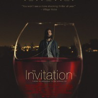 A meghívás / The Invitation (2015) - Titanic 2016