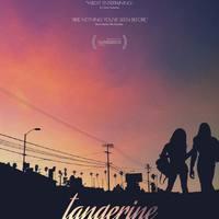 Tangerine / Tangerine (2015) - Cinefest 2015