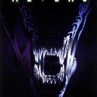 A bolygó neve: Halál / Aliens (1986)