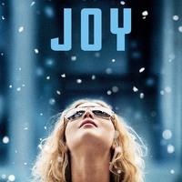 Joy / Joy (2015)