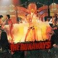The Runaways: A rocker csajok - Lisztes megmondja a tutit