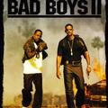 Bad Boys 2. - Már megint a rosszfiúk / Bad Boys II (2003)