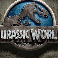 V. Corvin moziéjszaka: 4.) Jurassic World / Jurassic World (2015)