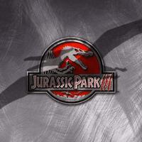 Jurassic Park III / Jurassic Park III (2001)