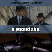 Werk Akadémia: Életre-halálra kisfilmek (2014-2015)