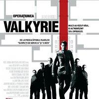 Valkűr / Valkyrie (2008)