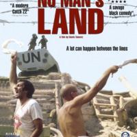 Senkiföldje / No Man's Land (2001)