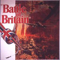 Az angliai csata / Battle of Britain (1969)