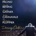 V. Corvin moziéjszaka: 1.) Danny Collins / Danny Collins (2014)