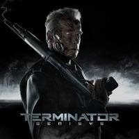 Terminátor: Genisys IMAX 3D / Terminator: Genisys (2015)