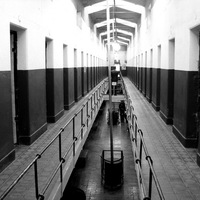 Börtönös filmek TOP50 - 10 még annál is jobb börtönös film (11-20)