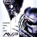 Alien vs. Predator - A Halál a Ragadozó ellen / AVP: Alien vs. Predator (2004)