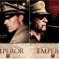 A háború császára - Lisztes megmondja a tutit