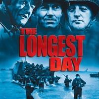 A leghosszabb nap / The Longest Day (1962)