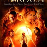 Csillagpor / Stardust (2007)