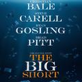 A nagy dobás / The Big Short (2015)