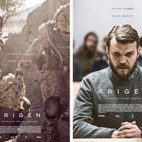 Egy háború / Krigen (2015)