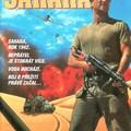 Szahara / Sahara (1995)