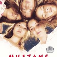 Mustang / Mustang (2015) - Cinefest 2015