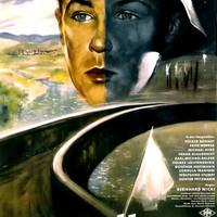 A híd / Die Brücke (1959)