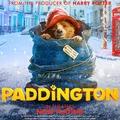 Paddington / Paddington (2014)