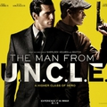Az U.N.C.L.E. embere / The Man from U.N.C.L.E. (2015)