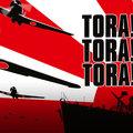 Tora! Tora! Tora! / Tora! Tora! Tora! (1970)