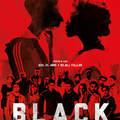 Fekete / Black (2015) - Titanic 2016