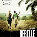 A háború sámánja / Rebelle (2012)