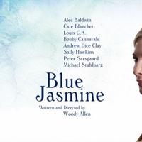 Blue Jasmine - Lisztes megmondja a tutit