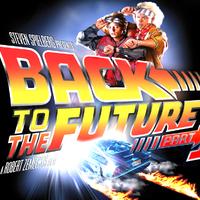 Vissza a jövőbe 2. / Back to the Future Part II (1989)