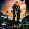 Jupiter felemelkedése / Jupiter Ascending (2015)