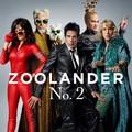 Zoolander 2. / Zoolander 2. (2016)