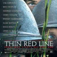 Az őrület határán / The Thin Red Line (1998)