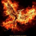 Az éhezők viadala: A kiválasztott - Befejező rész / The Hunger Games: Mockingjay - Part 2 (2015)