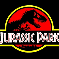 Jurassic Park / Jurassic Park (1993)