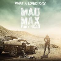 Mad Max: A harag útja / Mad Max: Fury Road (2015)