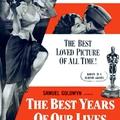 Életünk legszebb évei / The Best Years of Our Lives (1946)