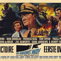 Szemben az árral / In Harm's Way (1965)