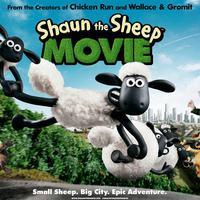 Shaun, a bárány / Shaun the Sheep Movie (2015)