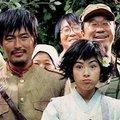 Isten hozott Dongmakgolban! / Welkkeom tu Dongmakgol (2005)