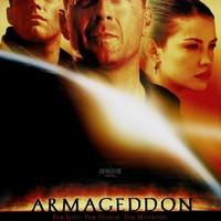 Armageddon / Armageddon (1998)