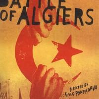 Az algíri csata / La battaglia di Algeri (1966)