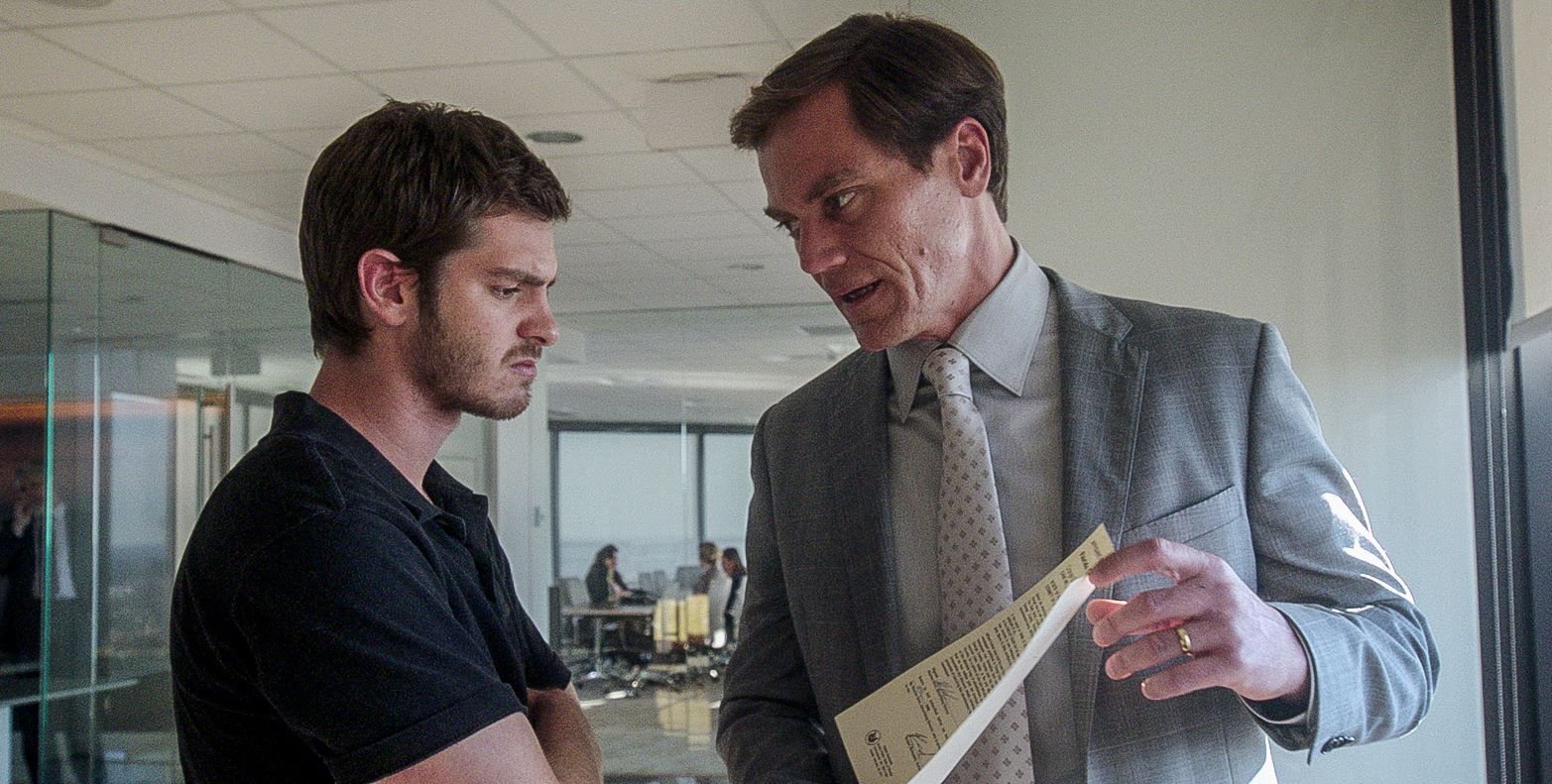 99-homes-movie-review.jpg