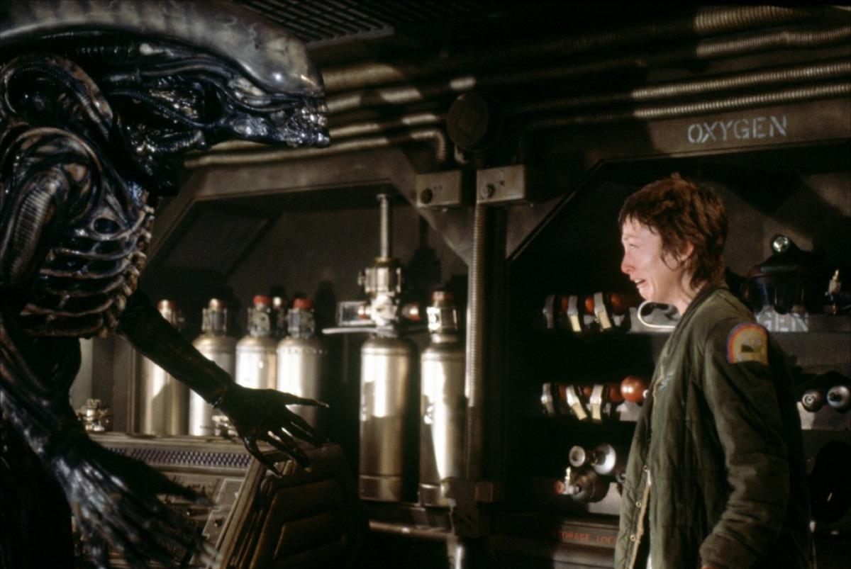 """Képtalálat a következőre: """"alien 1979"""""""