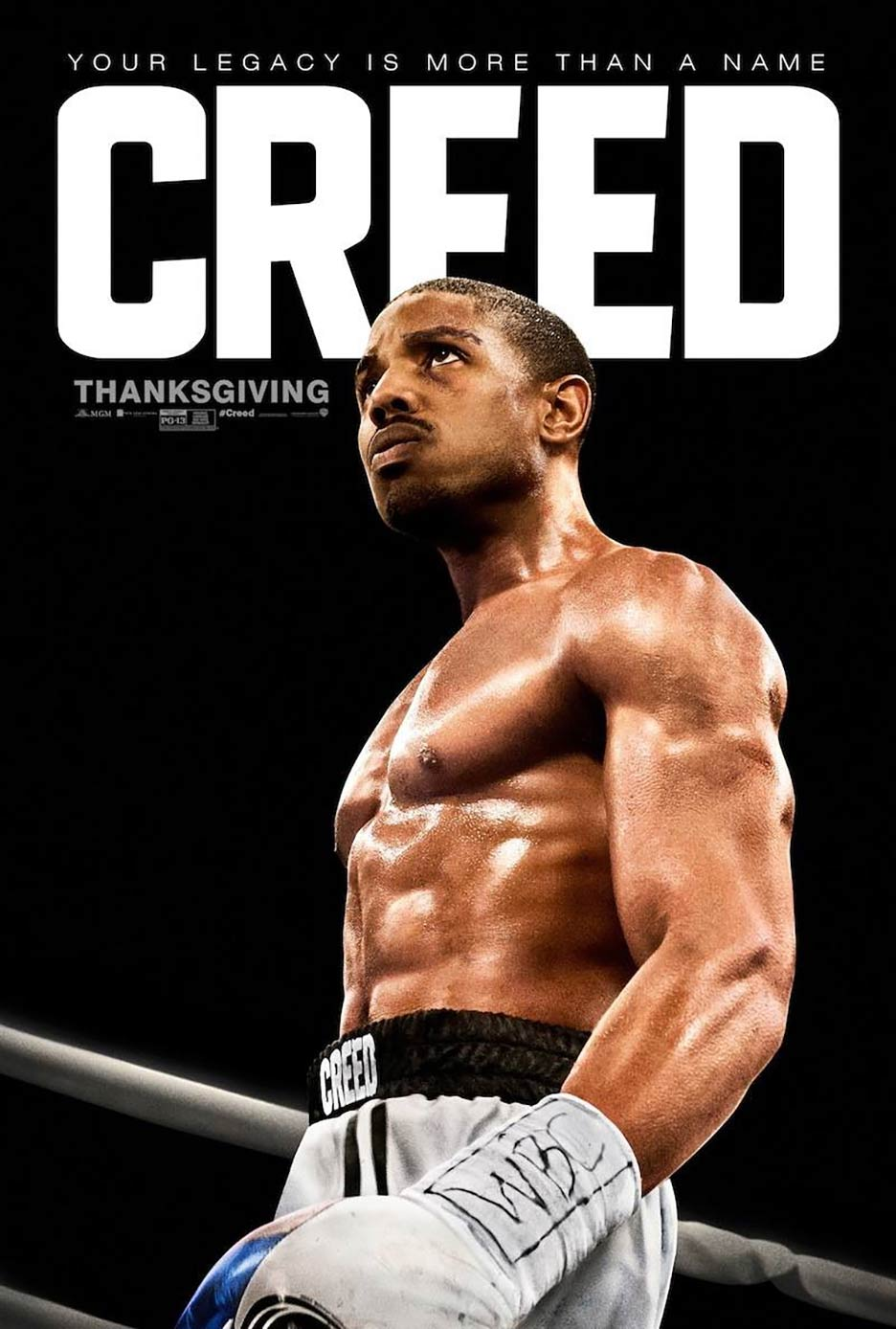 creed-poster-3.jpg